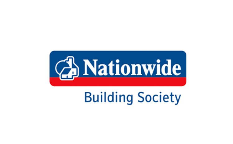 Nationwide back lending at 85% Loan to Value tomorrow 22/04/2020