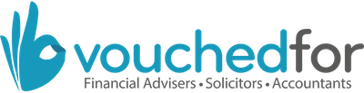 We reached a Vouchedfor Review Goal